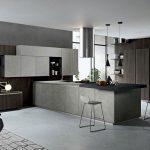 Dibiesse cucine | Arredamenti Mattiello