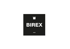 Birex | Arredamenti Mattiello
